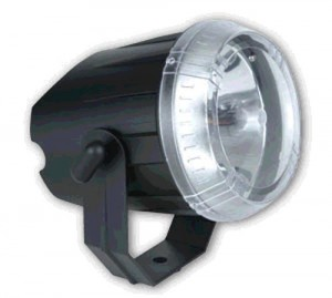 BIG-SHOT-LED-STROBE-LIGHT