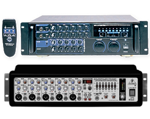 amps-mixer-widget